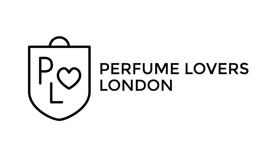 Perfume Lovers London logo